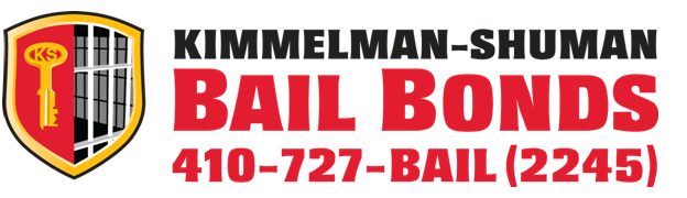 bailtimore-md-bail-bonds